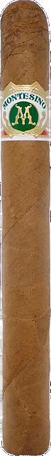 Montesino Gran Corona Natural