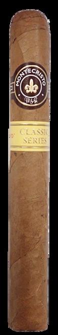 Montecristo Classic Especial No. 3 44x5.5