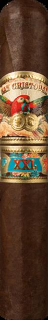 San Cristobal Papagayo XXL