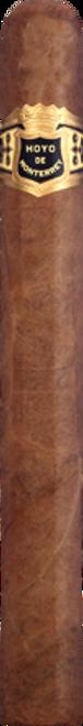Hoyo de Monterrey Double Corona EMS 6.75x48