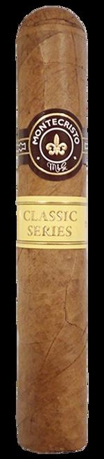 Montecristo Classic Robusto 52x5