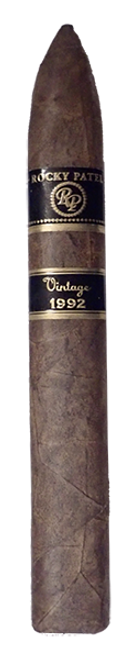 Rocky Patel 1992 Vintage Series Torpedo