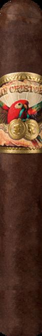 San Cristobal Supremo
