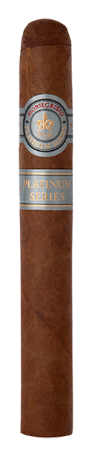 Montecristo Platinum Robusto 50x5