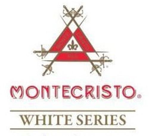 Montecristo White Label Especial No. 3