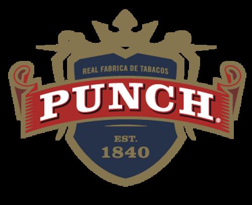 Punch Signature Cigars  Signature Gigante 6x60