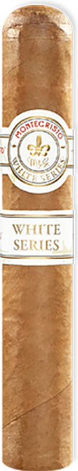 Montecristo White Label Robusto Grande Tubo
