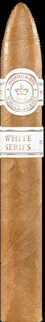 Montecristo White Label Belicoso No. 2