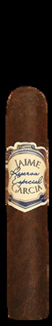 Jaime Garcia Reserva Especial Petite Robusto