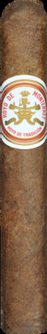 Hoyo de Tradicion Epicure 5.25x50