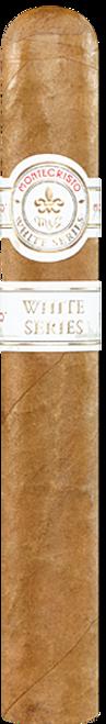 Montecristo White Label Toro Grande Tubes