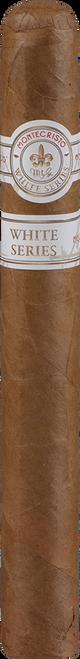 Montecristo White Label Churchill
