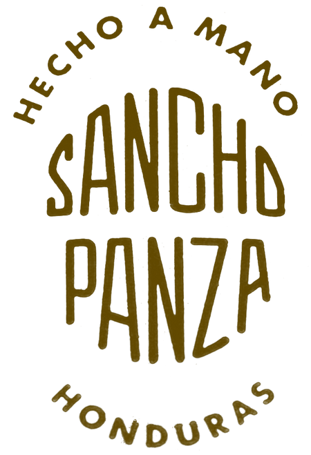 Sancho Panza Double Maduro Escudero 7.25x54