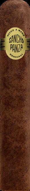Sancho Panza Double Maduro Quixote 4.5x50