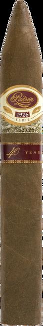 Padrón Serie 1926 40th Anniversary Natural
