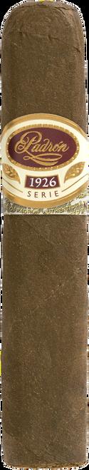 Padrón Serie 1926 No. 35 Natural