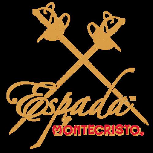 Montecristo Espada Ricasso