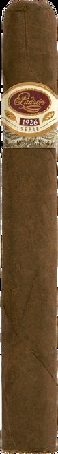 Padrón Serie 1926 No. 1 Natural