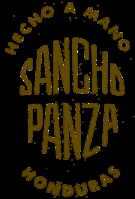 Sancho Panza Extra Fuerte Madrid 6.25x54