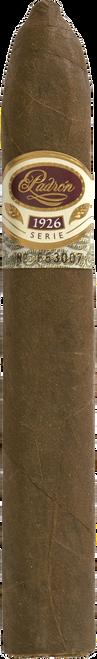 Padrón Serie 1926 No. 2 Natural