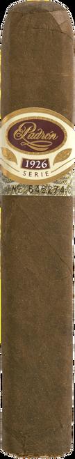 Padrón Serie 1926 No. 6 Natural
