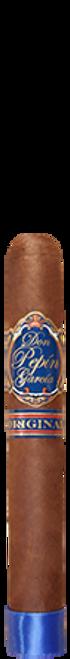 Don Pepin Garcia Original Generosos - Toro