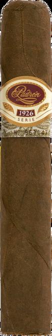 Padrón Serie 1926 No. 9 Natural