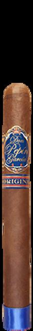 Don Pepin Garcia Original Delicias - Churchill