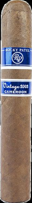 Rocky Patel Vintage 2003 Cameroon Sixty