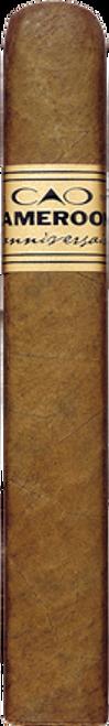 CAO Cameroon Toro 5.5x55