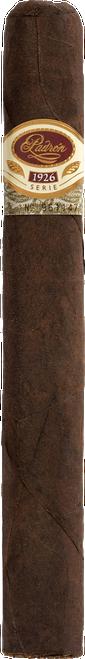 Padrón Serie 1926 No. 1 Maduro