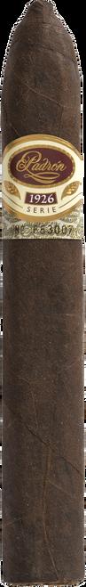 Padrón Serie 1926 No. 2 Maduro