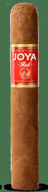 Joya De Nicaragua-Joya Red Cañonazo