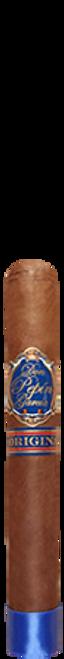 Don Pepin Garcia Original Exquisitos - Corona Gorda