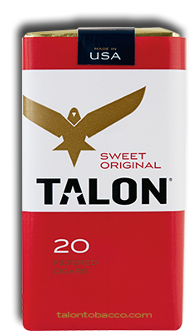 Talon Little Cigars Sweets