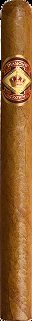 Diamond Crown Natural Robusto No. 1 54x8.5