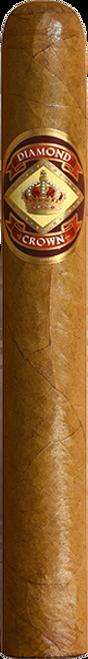 Diamond Crown Natural Robusto No. 3 54x6.5