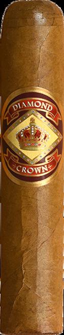 Diamond Crown Natural Robusto No. 5 54x4.5