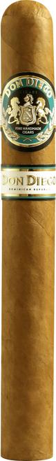 Don Diego Corona 44x5.5