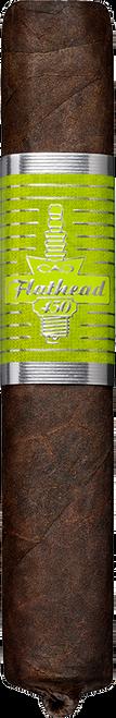 CAO Flathead V450 Sparkplug 4x50