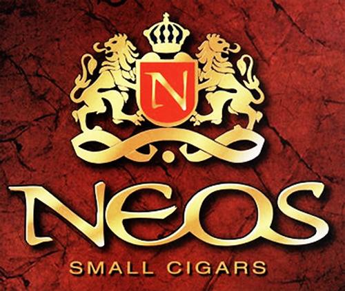 Neos Vanilla
