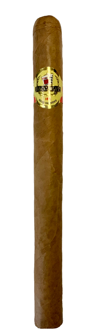 Baccarat Cigars The Game King Natural