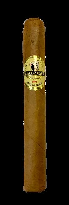 Baccarat Cigars The Game Petit Corona