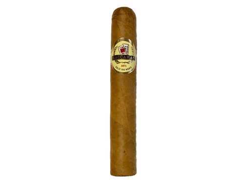 Baccarat Cigars The Game Rothschild Natural