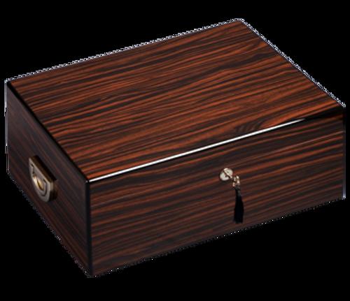 160 Count The Alexander Cigar Humidor