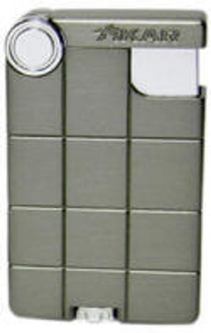 Xikar EX Lighter Gunmetal