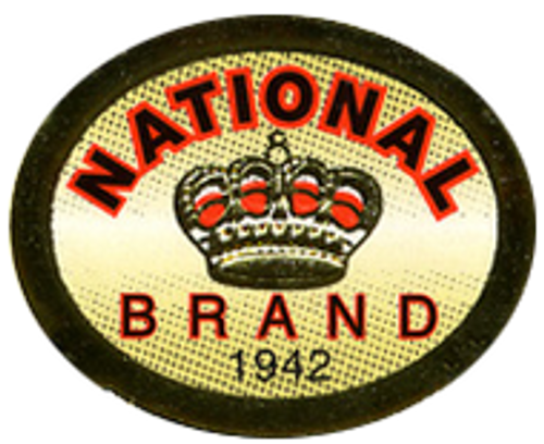 National Brand Churchill Maduro