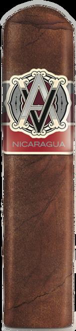 AVO Syncro Nicaragua Short Robusto
