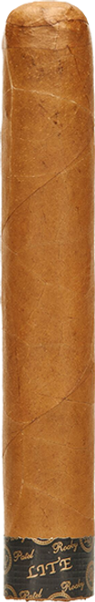Edge Battalion 60x6 Connecticut