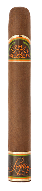 H. Upmann Legacy Churchill 54x7""